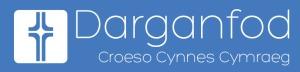 Darganfod