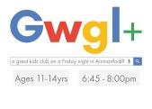 GwglPlus-Info.jpg