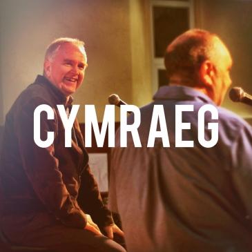Cymraeg / Welsh Language Work at Ammanford Evangelical Church