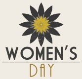 womensday-logo