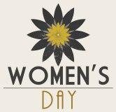 womensday-logo
