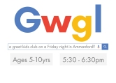 gwgl-info