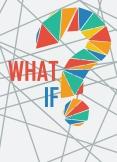 What If Logo 2016
