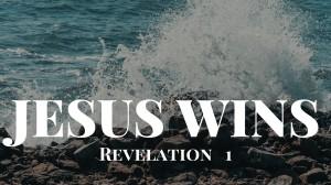 jesus-wins-revelation-1